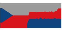 Czech Optical Cluster Logo